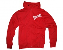 Eastfight KPJacke
