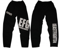 Eastfight Jogger