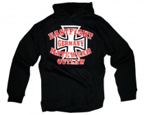 Eastfight Hoody