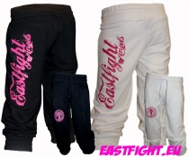 Eastfight Angels Damen Short