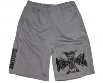 Eastfight Sweatshort