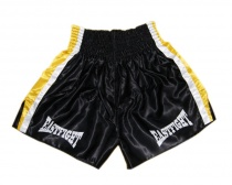Eastfight Kickbox Short