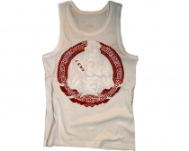 Eastfight Tank Top