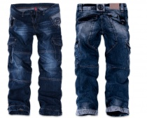 TS JEANS