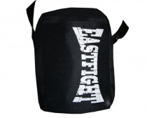 Eastfight Manbag