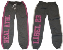 Label 23 Damen Jogger