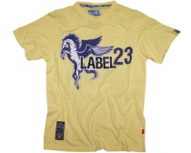 Label 23 T Shirt