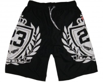 Label23 Badeshort