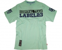 Label23 T Shirt