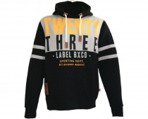Label23 Hoody