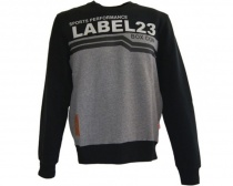 Label23 Sweat