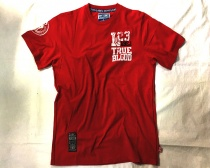 Label23 T Shirt True Blood