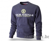 Thor Steinar Sweat Support